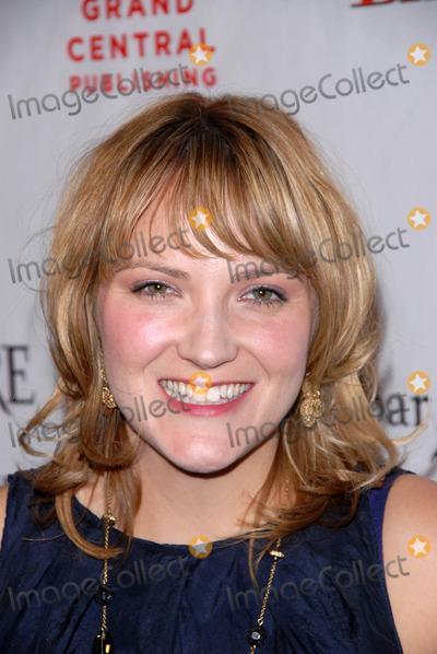 Jen Kirkman Photo - Jen Kirkmanat the Book Launch Party for Chelsea Chelsea Bang Bang by Chelsea Handler Bar 210 Beverly Hills CA 03-17-10