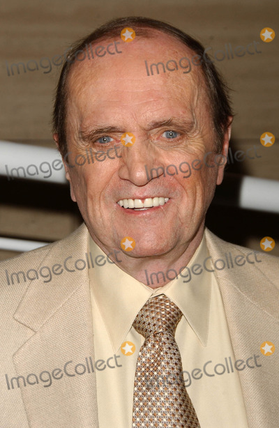 Bob Newhart Photo - Bob Newhartat TV Lands Celebration for the 35th Anniversary of THE BOB NEWHART SHOW The Paley Center for Media Beverly Hills CA 09-05-07