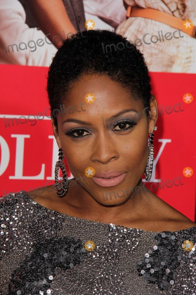 Monica Calhoun Photo - Monica Calhounat The Best Man Holiday World Premiere Chinese Theater Hollywood CA 11-05-13