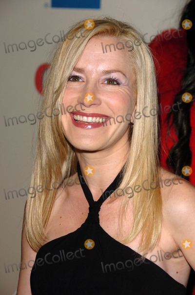 Angela Kinsey Photo - Angela Kinseyat the Us Weekly and Rolling Stone Post Oscar Party Wolfgang Puck West Hollywood CA 03-05-06