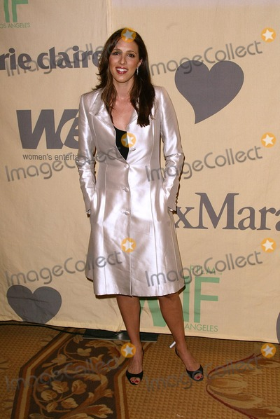 Alexandra Kerry Photo - Alexandra Kerry at the 2004 Crystal and Lucy Awards A Family Affair Women In Film Celebrates The Paltrow Family Century Plaza Hotel Century City CA 06-18-04