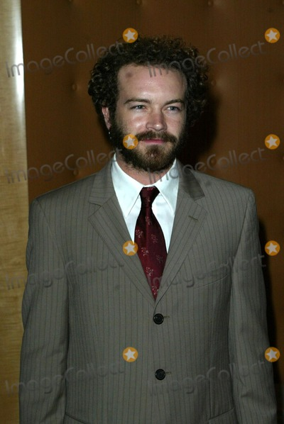 Danny Masterson Photo - Danny Masterson at the FOX Network TCA party at Sky Bar Mondrian Hotel West Holywood CA 07-22-02