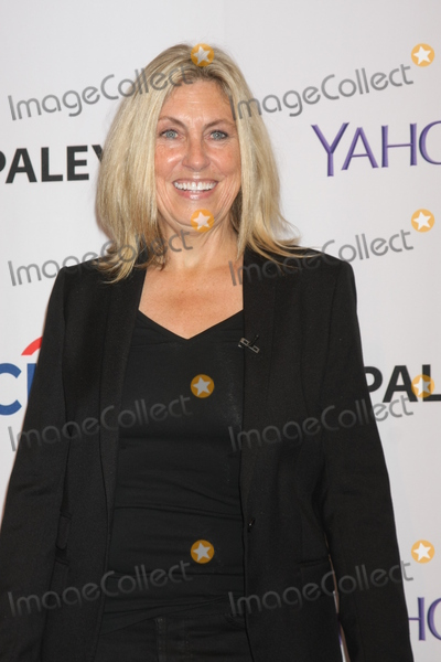 Ann Donahue Photo - Ann Donahueat the PaleyFest 2015 Fall TV Preview - CSI Farewell Salute Paley Center For Media Beverly Hills CA 09-16-15
