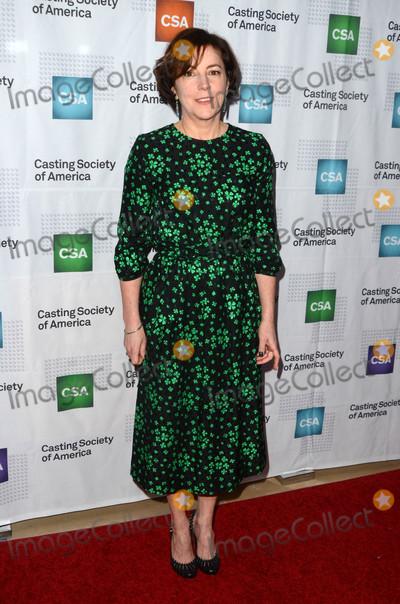 Nina Gold Photo - Nina Goldat the 2017 Artios Awards Beverly Hilton Hotel Beverly Hills CA 01-19-17