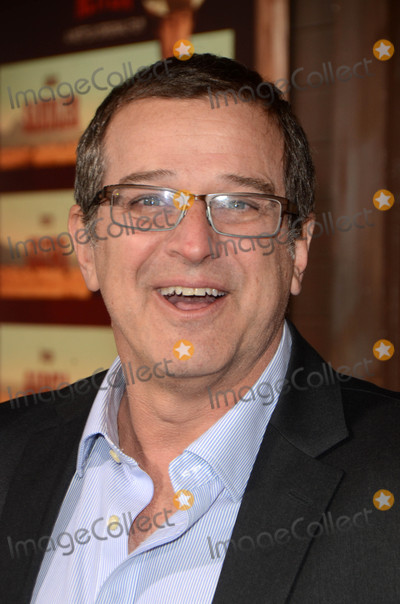 Allen Covert Photo - Allen Covertat The Ridiculous 6 Los Angeles Premiere AMC Universal Citywalk Universal City CA 11-30-15