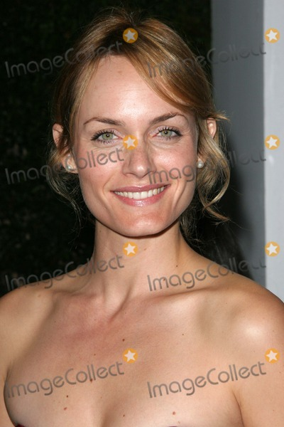 Amber Valletta Photo - Amber Valletta at the opening of Marc Jacobs three Los Angeles Stores with a party to benefit the Film Foundation West Hollywood CA 03-17-05