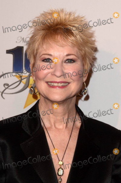 Dee Wallace Stone Photo - Dee Wallace Stoneat the 27th Annual Night of 100 Stars Oscar Viewing Gala Beverly Hilton Hotel Beverly Hills CA 02-26-17