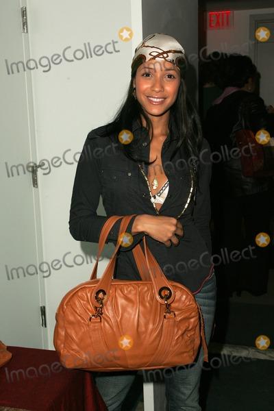 Dania Ramirez Photo - Dania Ramirezat Showtime Style 2006 Day One Luxe Hotel Beverly Hills CA 01-14-06