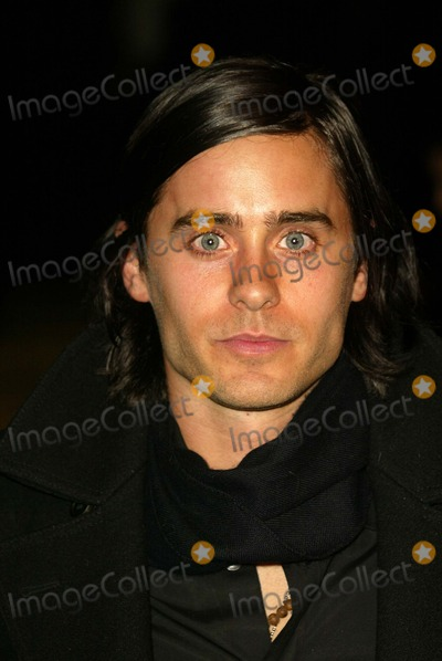 Jared Leto Photo - Jared Leto at the 2005 Vanity Fair Oscar Party Mortons West Hollywood CA 02-27-05