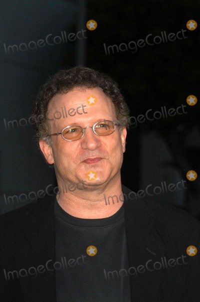 Albert Brooks Photo - Albert Brooks at the premiere of MGMs It Runs In The Family at Manns Bruin Theater Westwood CA 04-07-03