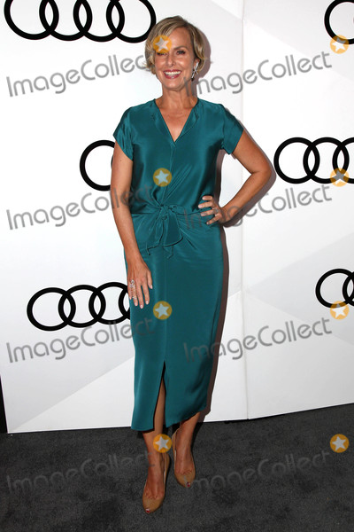 Melora Hardin Photo - Melora Hardinat Audi Celebrates The 68th Emmys Catch West Hollywood CA 09-15-16