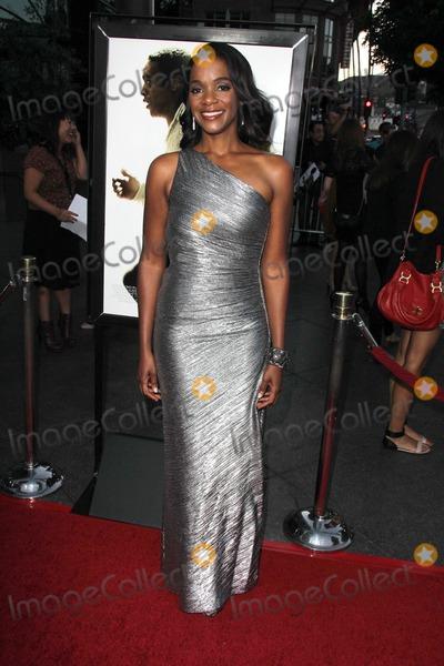 Kelsey Scott Photo - Kelsey Scottat the 12 Years A Slave Los Angeles Premiere Directors Guild of America Los Angeles CA 10-14-13