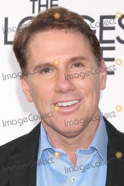 Nicholas Sparks Photo - Nicholas Sparksat The Longest Ride Los Angeles Premiere TCL Chinese Theater Hollywood CA 04-06-15