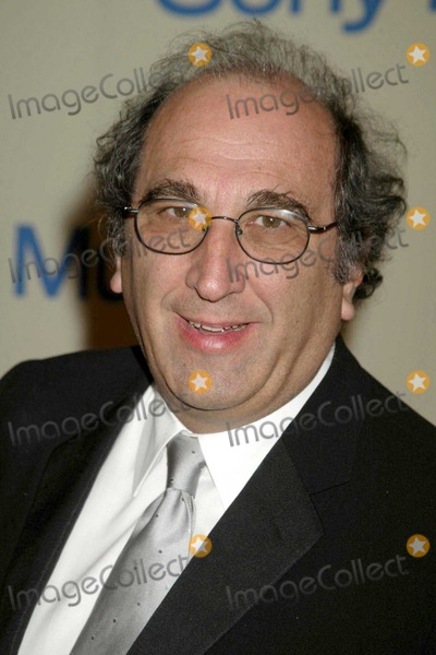 Andrew Lack Photo - Andrew Lack at the 2004 Sony Music Entertainment Post-Grammy Party in the Maple Drive Restaurant Beverly Hills CA 02-08-04