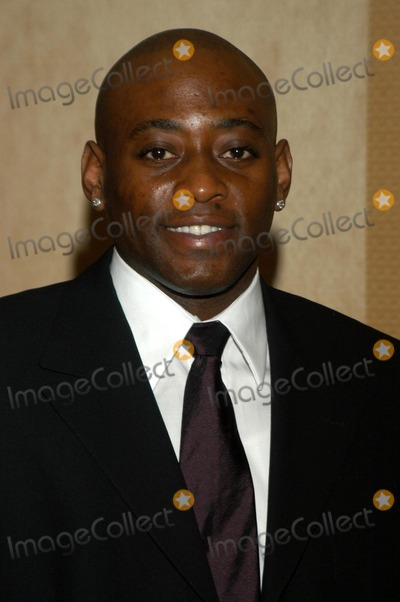 Omar Epps Photo - Omar Epps at the 64th Annual Pioneer Of The Year Dinner Century Plaza Hotel Century City CA 12-05-02