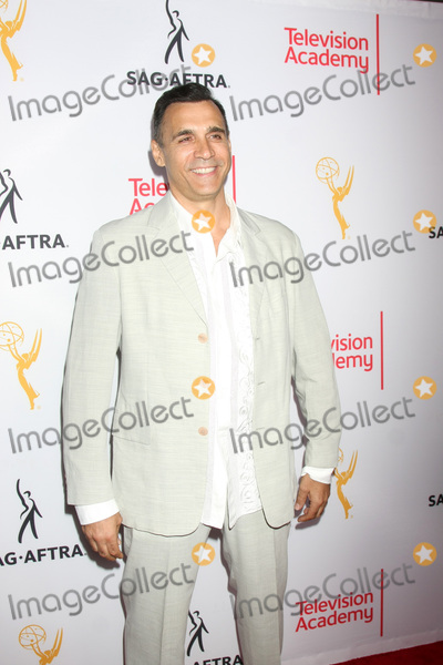 Adrian Paul Photo - Adrian Paulat the Dynamic  Diverse Emmy Celebration Montage Hotel Beverly Hills CA 08-27-15