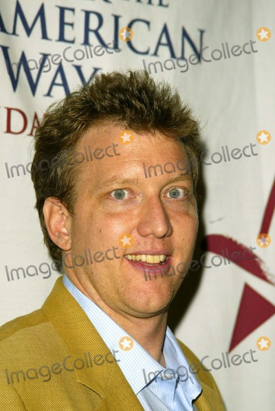 Chris Moore Photo - Chris Moore at the 2003 Los Angeles Spirit of Liberty Awards presented by the People for the American Way Foundation Beverly Hilton Beverly Hills CA 10-14-03