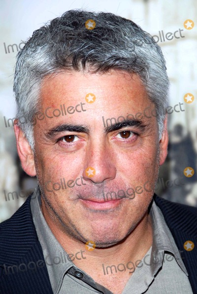 Adam Arkin Photo - Adam Arkinat the Los Angeles premiere of Rendition Academy of Motion Picture Arts And Sciences Beverly Hills CA 10-10-07