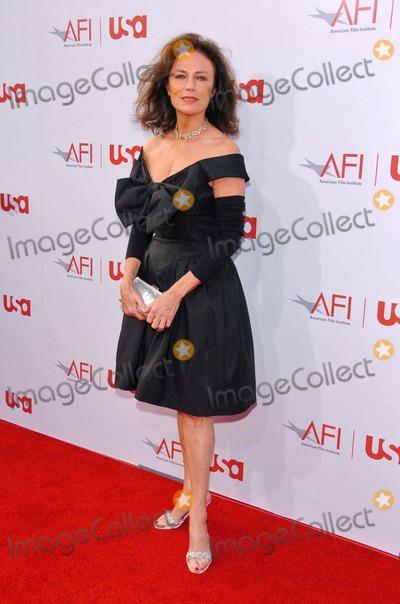 Jacqueline Bisset Photo - Jacqueline Bissetat the 34th AFI Life Achievement Award Honoring Sean Conery Kodak Theatre Hollywood CA 06-08-06