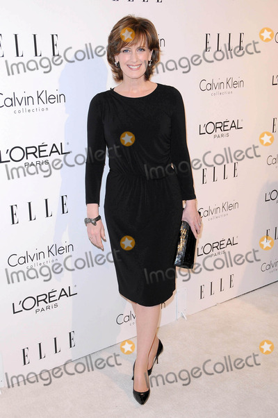 Anne Sweeny Photo - Anne Sweeny at the 16th Annual Elle Women in Hollywood Tribute Gala Four Seasons Hotel Beverly Hills CA 10-19-09