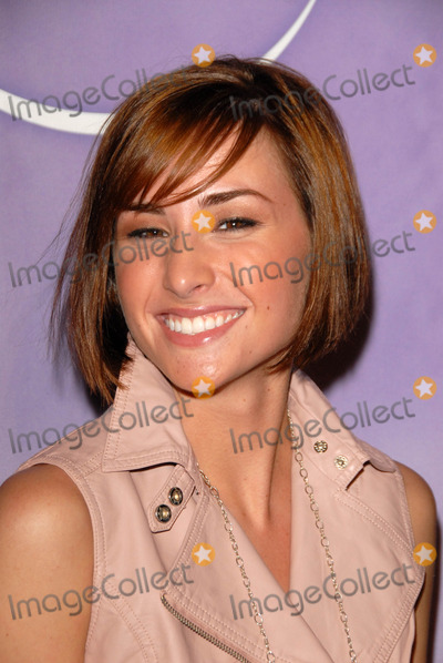 Allison Scagliotti Photo - Allison Scagliottiat the NBC Universal 2009 All Star Party Langham Huntington Hotel Pasadena CA 08-05-09