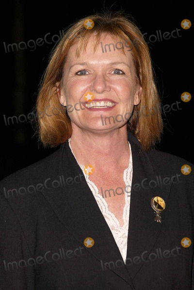 Nancy Lenehan Photo - Nancy Lenehan at the ABC All-Star Party in the Pacific Design Center Los Angeles CA 01-15-04