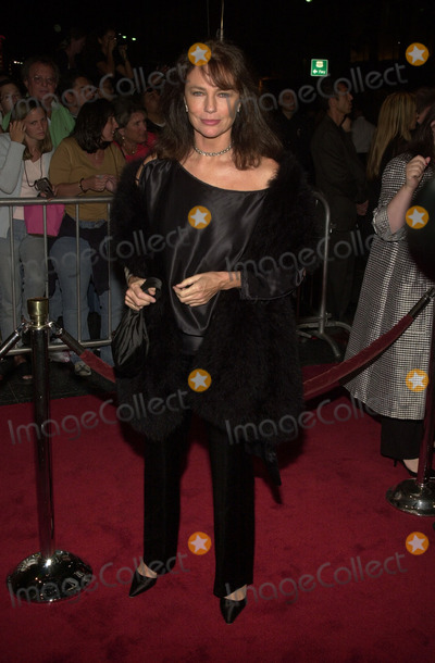 Jackie Bisset Photo - Jackie Bisset  at Muhammad Alis 60th Birthday Party held at the Kodak Theater at Hollywood and Highland 01-12-02