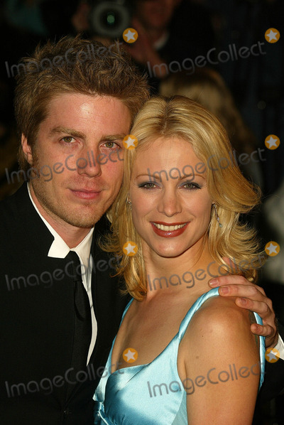 Kyle Eastwood Photo - Kyle Eastwood and Alison Eastwood at the 2005 Vanity Fair Oscar Party Mortons West Hollywood CA 02-28-05