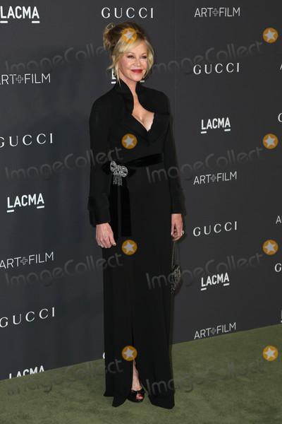 Melanie Griffith Photo - Melanie Griffithat the 2016 LACMA Art   Film Gala LACMA Los Angeles CA 10-29-16