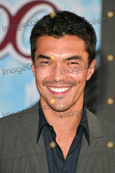 Anthony Dale Photo - Ian Anthony Dale at the Mr 3000 Los Angeles Premiere at the El Capitan Theatre Hollywood CA 09-08-04