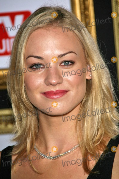 Yvonne Strzechowski Photo - Yvonne Strzechowskiat the 2007 TV Guide Emmy After Party Les Deux Hollywood CA 09-16-07