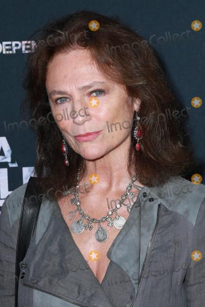 Jacqueline Bisset Photo - Jacqueline Bissetat the Grandma Premiere Regal Cinemas Los Angeles CA 06-10-15
