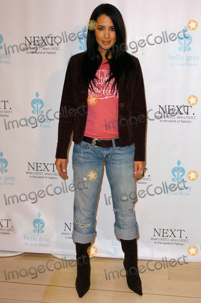 Amy Weber Photo - Amy Weber at the NEXT Spotlights Designers Mondrian Hotel  West Hollywood CA 02-20-05