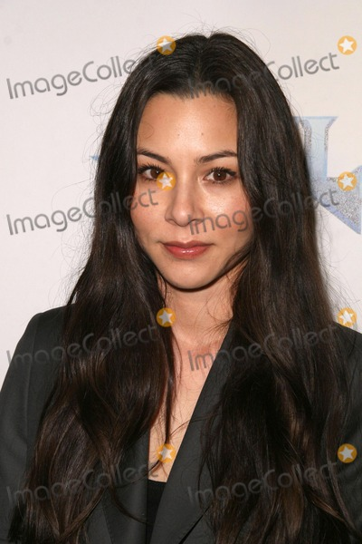 Anvil Photo - China Chowat the Los Angeles Premiere of Anvil The Story of Anvil The Egyptian Theatre Hollywood CA 04-07-09