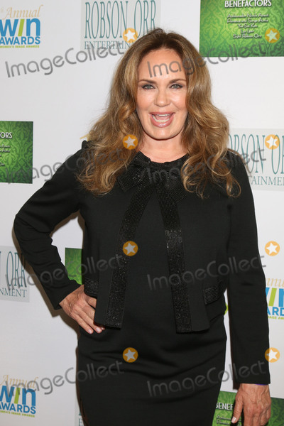 Catherine Bach Photo - Catherine Bachat the 17th Annual Womens Image Awards Royce Hall Westwood CA 02-10-16