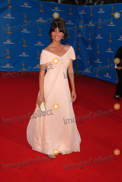 Tamara Feldman Photo - Tamara Feldmanat the 62nd Annual Primetime Emmy Awards Nokia Theater Los Angeles CA 08-29-10