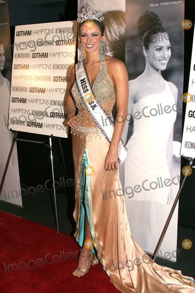 Shandi Finnessey Photo - Miss USA Shandi Finnessey at the 53rd Anual MISS USA Competition After-Party Avalon Hollywood CA 04-12-04