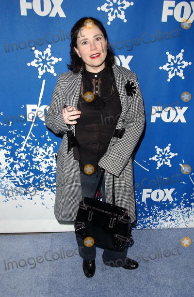 Alex Borstein Photo - Alex Borsteinat the Fox All-Star Winter 2007 TCA Press Tour Party Ritz Carlton Pasadena CA 01-20-07