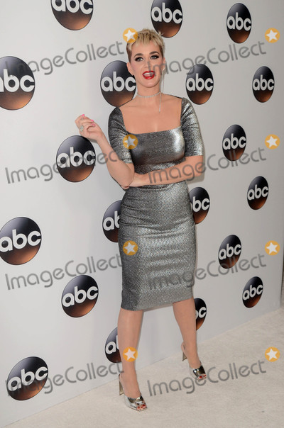 Katy Perry Photo - Katy Perryat the ABC Winter TCA All Star Party The Langham Huntington Pasadena CA 01-08-18