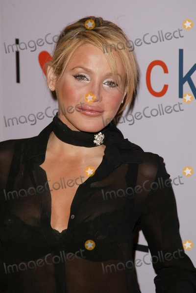 Amanda Swisten Photo - Amanda Swisten at the Premiere of Fox Searchlight Pictures I Heart Huckabees The Grove Los Angeles CA 09-22-04