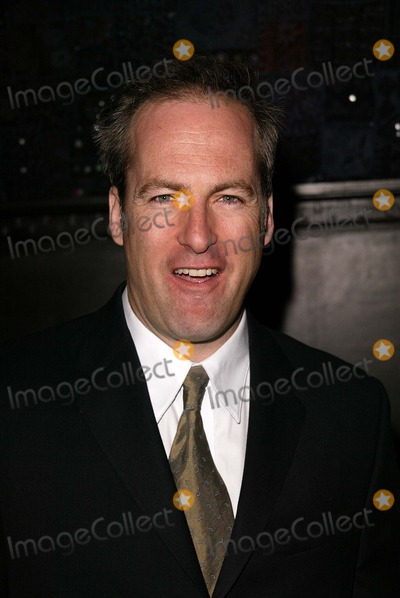 Andy Kaufman Photo - Bob Odenkirk at Andy Kaufman Dead Or Alive a party thrown to celebrate the 20 year anniversary (and rumored return) of Andy Kaufmans death House of Blues Hollywood CA 05-16-04