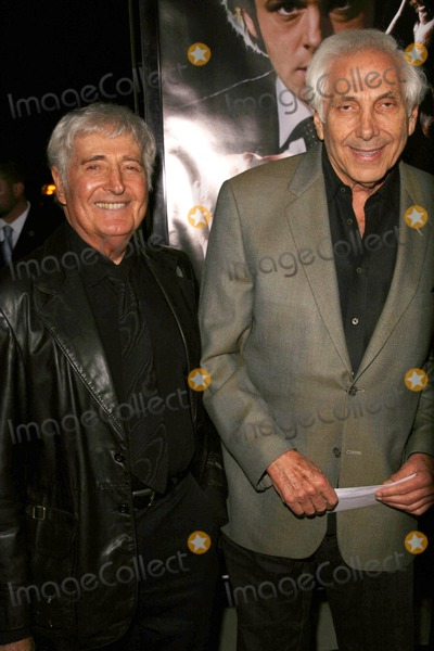 Sid and Marty Krofft Photo - Sid Krofft and Marty Krofft at the Los Angeles Premiere of Frost-Nixon Samuel Goldwyn Theater Los Angles CA 11-24-08