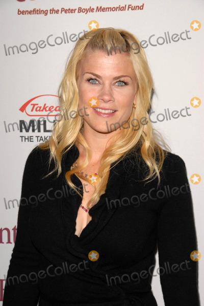 Allison Sweeney Photo - Allison Sweeney at the International Myeloma Foundations 3rd Annual Comedy Celebration for the Peter Boyle Memorial Fund Wilshire Ebell Theater Los Angeles CA 11-07-09