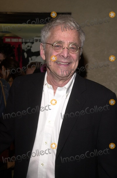Chuck Barris Photo - Chuck Barris at the premiere of Miramaxs Confessions of a Dangerous Mind at the Mann Bruin Theater Westwood CA 12-11-02