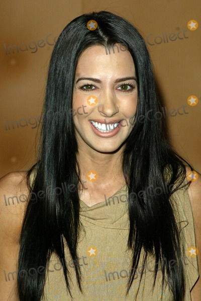 Amy Weber Photo - Amy Weber at the FOX Network TCA party at Sky Bar Mondrian Hotel West Holywood CA 07-22-02