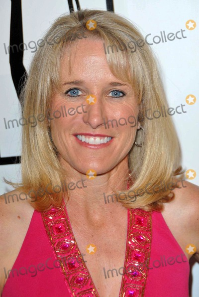 Tracy Austin Photo - Tracy Austinat The Billies presented by the Womens Sports Foundation Beverly Hilton Hotel Beverly Hills CA 04-11-07