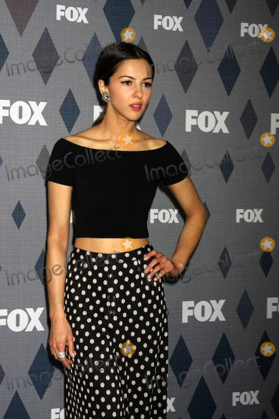 Annet Mahendru Photo - LOS ANGELES - JAN 15  Annet Mahendru at the FOX Winter TCA 2016 All-Star Party at the Langham Huntington Hotel on January 15 2016 in Pasadena CA