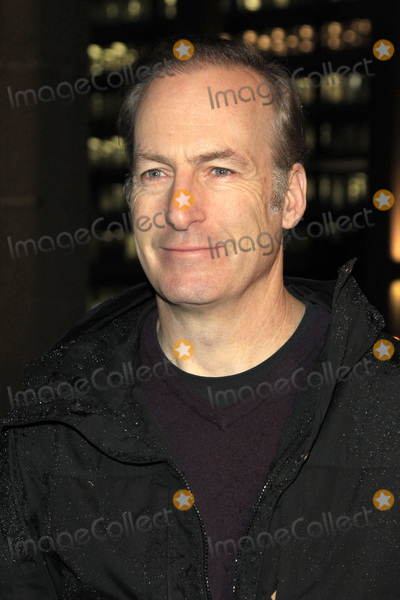 THE MARK Photo - LOS ANGELES - JAN 16  Bob Odenkirk at the Opening Night Performance Of Linda Vista at the Mark Taper Forum on January 16 2019 in Los Angeles CA