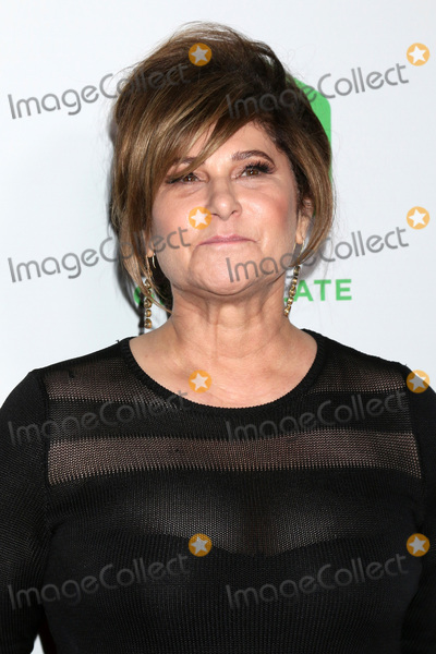Amy Pascal Photo - LOS ANGELES - JAN 18  Amy Pascal at the 2020 Producer Guild Awards at the Hollywood Palladium on January 18 2020 in Los Angeles CA