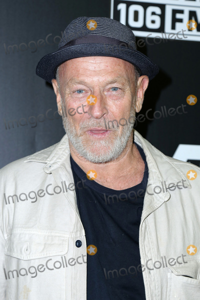 Corbin Bernsen Photo - LOS ANGELES - JUL 8  Corbin Bernsen at the Monster Energy 50K Charity Challenge Celebrity Basketball Game at the Pauley Pavillion on July 8 2019 in Westwood CA